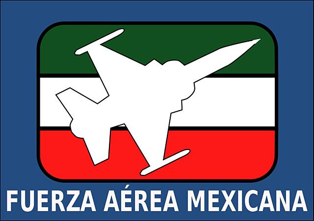 Creación de la Fuerza Aérea Mexicana