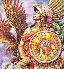 Cuitláhuac dies