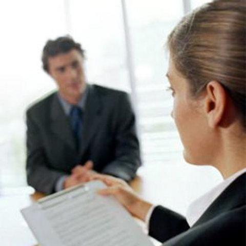Nuevos cursos formales para mejorar procesos