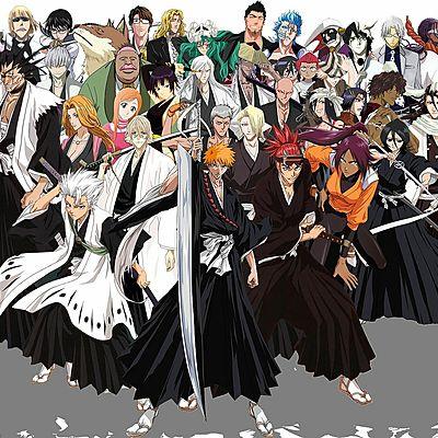 10 самых длинных японских аниме timeline