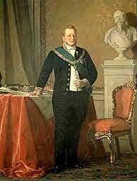 Accordo di Plombières