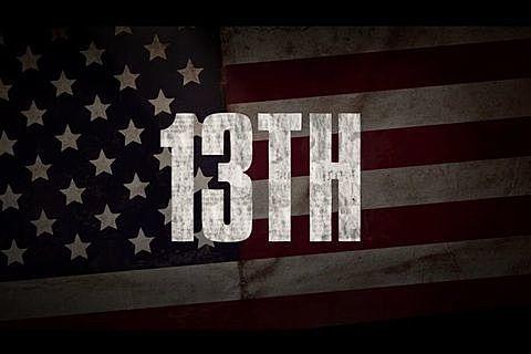 13ª Emenda Constitucional