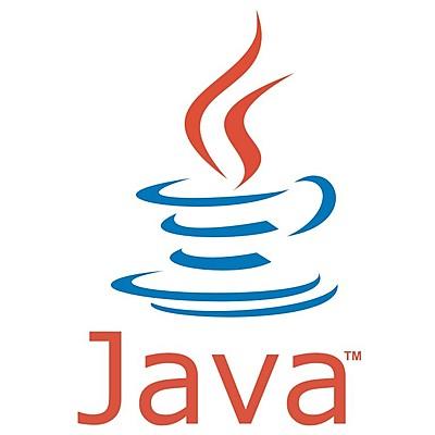 Java su evolucion timeline