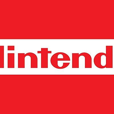 Nintendo timeline