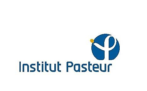 Partenariat Institut Pasteur