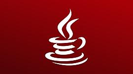 Versiones de Java timeline