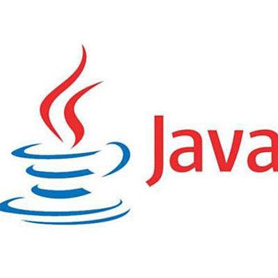 Evolucion de Java desde sus inicios  timeline