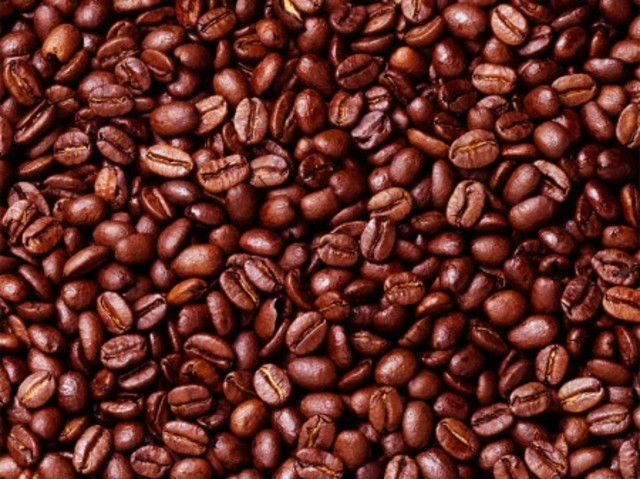 Collapse of Coffee Prices