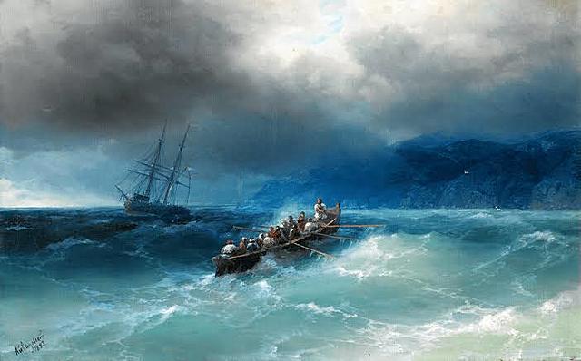 Derecho del Mar: el triunfo de la Zona Económica Exclusiva