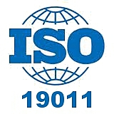 ISO 19011: 2011