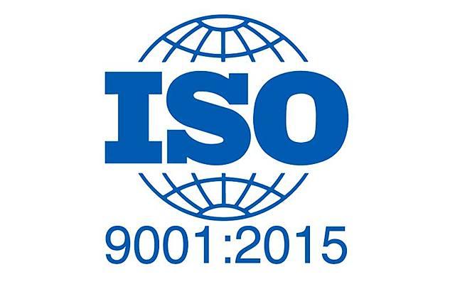 Ultima Actualización ISO 900: 2015