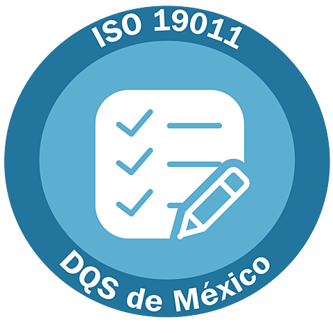 ISO 19011: 2018