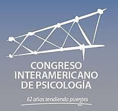 Congreso Interamericano de Psicología