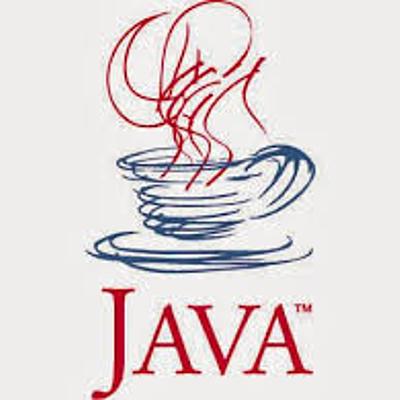 Evolucion de Java desde sus inicios hasta ahora timeline