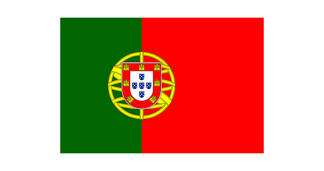 Desrespeito Português ao Bloqueio