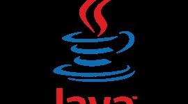 Evolución del Java timeline