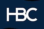 Creation de la Compagnie de la Baie d'Hudson
