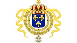 Les événements marquants de la Nouvelle-France timeline