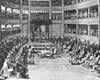Constitución Cadiz