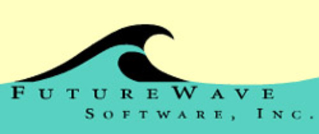 FutureWave Software
