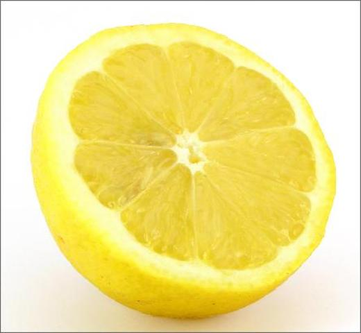 Lemon Test Announced by Supreme Court