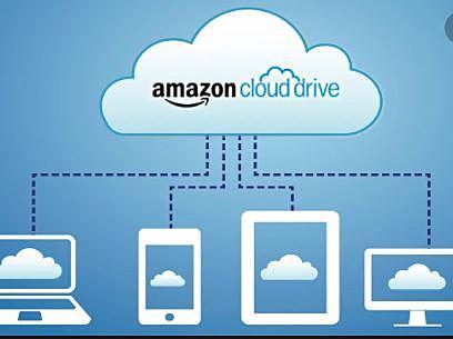 Cloud Computing (la nube) amazon