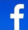 Facebook-iPhone, auge pantallas planas lcd y led