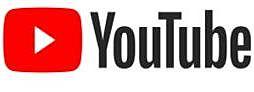 YouTube Mozilla Firefox