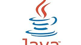 Evolución de Java timeline