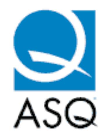 La sociedad americana de control de calidad se convierte en la ASQ