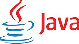 Introducción a Java timeline
