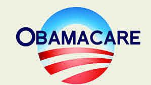 Obama care starts