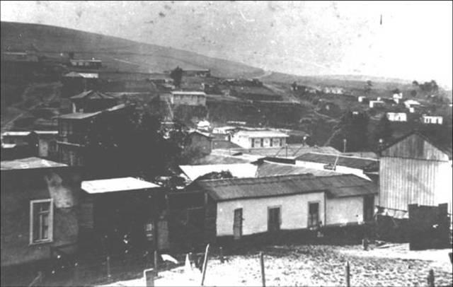 El Primer Telefono en Cartagena