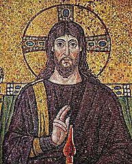 Narodziny Jezusa Chrystusa