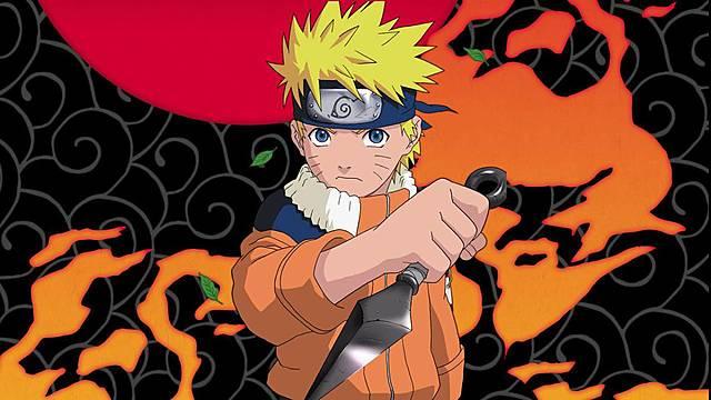 cuarta temporada (Naruto)