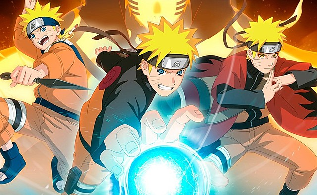 9ª temporada (Naruto)