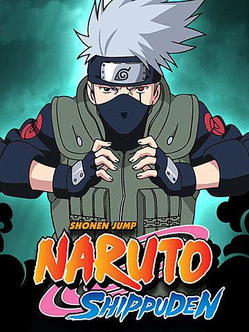 Sexta temporada (Naruto Shippuden)