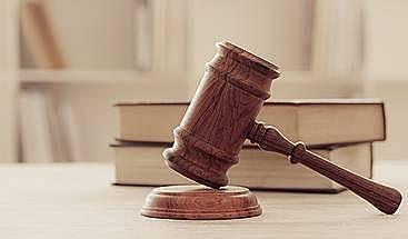 Renvoi : résolution pour modifier la constitution