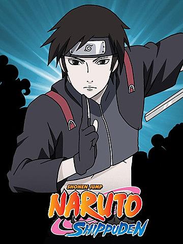 Decimoquinta temporada (Naruto Shippuden)
