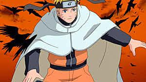 Vigesimoprimera y última temporada (Naruto Shippuden)