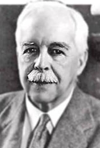 Gilbert N.Lewis. EEUU, Modelo atómico cúbico (1902-1926)