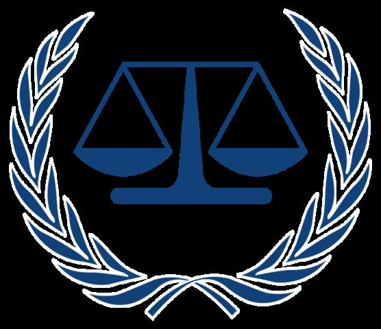 International Criminal Court Established in Rwanda