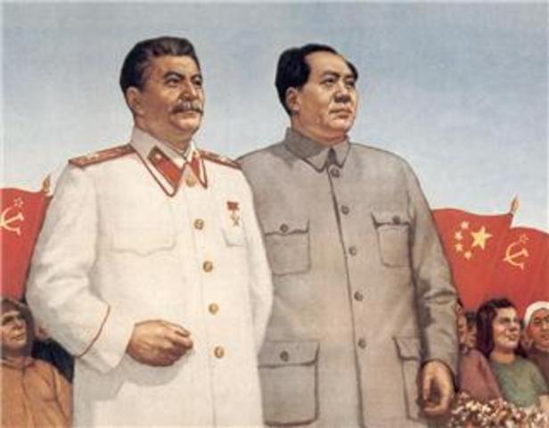 Treaty of Friendship