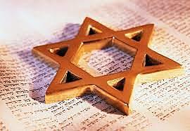 Judar fick bo i Sverige