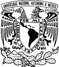 Fundación de la carrera de Psicología en la UNAM
