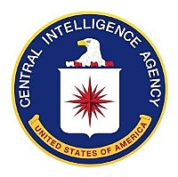 Central Intelligence Agency (CIA) is established