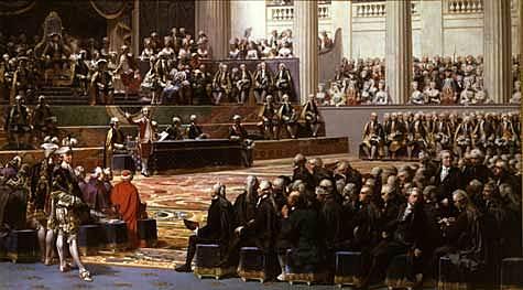 Estats Generals
