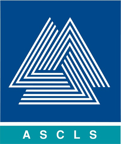 ASCLS Engages SmithBucklin Corporation
