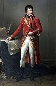 El cònsol Napoleó
