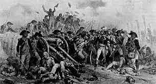 Guerra de la Convención (derrota española y Paz de Basilea).